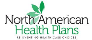 North American Health Plans- Jessie Herman